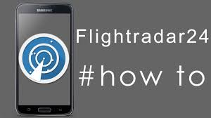 flight radar 24 pro apk flightradar24 pro apk how to
