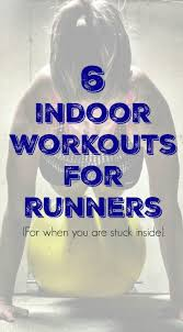 132 best track u0026 field images on pinterest running workouts