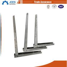 Mounting Brackets For Awnings Awning Bracket China Wall Mount Bracket Metal U Bracket Buy