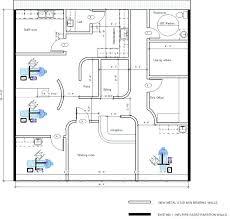 plans design design floorplans dental office floor plans design floor plans for