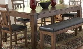 dining room table corner bench seat besta bench seat dining area