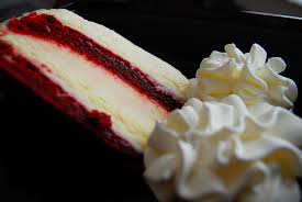 file red velvety cheesecake 23365 jpg wikimedia commons