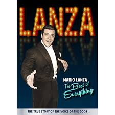 the best dvd mario lanza the best of everything buy online feature