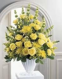 flower delivery utah glowing flower patch utah florist flower delivery