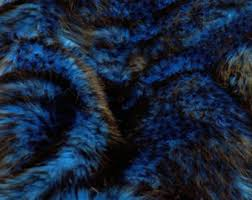 Faux Fur Comforter Set King Fur Comforter Etsy