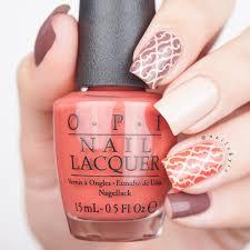thanksgiving nail polish colors autumn nail art inspiration 2016 nailsbyic