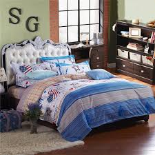 Bed Sheet Sets King by Online Buy Wholesale Bed Sheets Usa From China Bed Sheets Usa