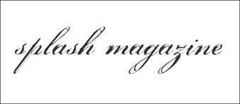 20 beautiful script fonts