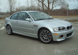 328i 2002 bmw 2002 bmw 328i best image gallery 6 13 and