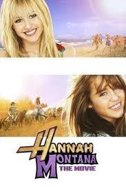 2009 disney movies