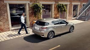 lexus hatchback 2017 price lexus ct luxury hybrid compact lexus europe