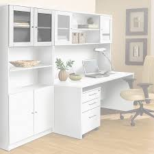 Bookcase With Doors White by White Bookcase With Doors Image Of Modern Bookcase With Doors