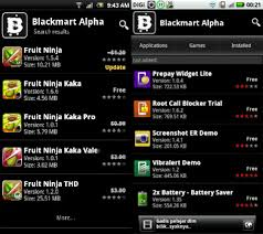 black market android all about gadget and smartphone list of android black market apps