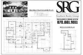 444 augusta dr el dorado ar 71730 estimate and home details
