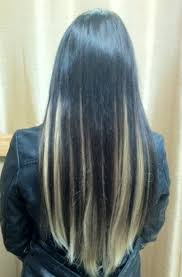 hair extensions az colored hair extensions hair salon services best prices