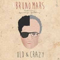 download mp3 song bruno mars when i was your man bruno mars old and crazy lyrics and mp3 downloads bruno mars