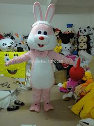 compare prices on mascot costume easter online shopping buy