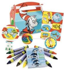 dr seuss party supplies dr seuss birthday party favors and ideas kids party supplies