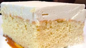 5 top tres leches cakes around la zagat