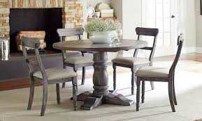 round dining room chairs shonila com