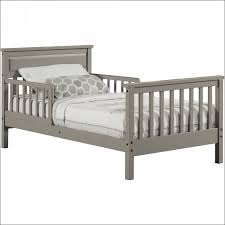 Full Size Bed And Mattress Set Bedroom Awesome Bedding For Toddler Beds At Walmart White