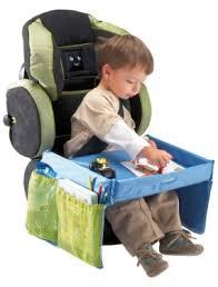 tablette siège auto qu en pensez vous achats pour bébé forum