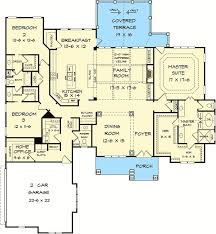One Level Luxury House Plans Best 25 One Level Homes Ideas On Pinterest One Level House