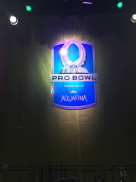 Pro Bowl Orlando by The Official Site For Orlando Backline Instrument Rentals