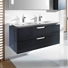 2 Sink Vanity Great Double Vanity Units For Bathroom And Simple Bathroom Double