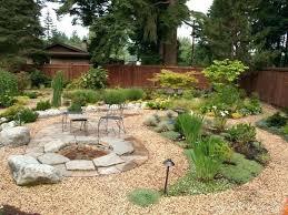 gravel garden design u2013 exhort me