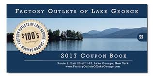 adirondacks factory outlets of lake georgefactory outlets of