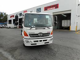 100 fb 2000 hino manual 2017 hino fc 1022 500 series tipper