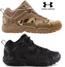 s lightweight hiking boots size 12 armour tabor ridge low tactical boot mens ua lightweight all