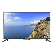 display tv sceptre 43 class 4k 2160p led tv u435cv u walmart com
