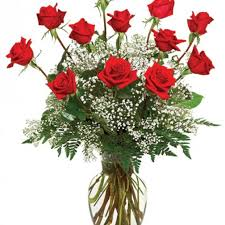 Nyc Flower Delivery New York Florist Flower Delivery By Flowers Naturally
