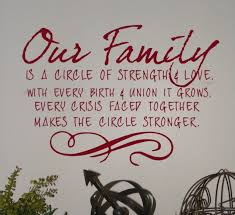 35 family quotes pictures sayings graphics picsmine