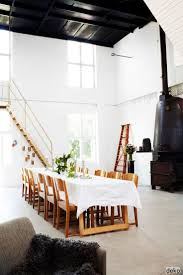 Dining Room Attendant by 221 Best Interior Dining Room Images On Pinterest Architecture