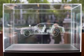 drake rolls royce views rolls royce ghost miniature models designed to support breast
