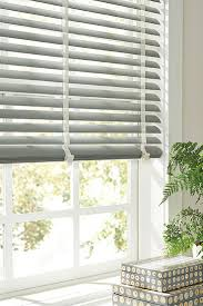 23 best blinds shades shutters ideas by graber window