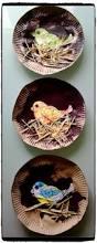 pinterest bricolage enfant les 15 meilleures images du tableau bricolage enfant automne sur