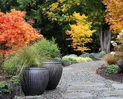 garden paths easy garden path walkway ideas outdoor living