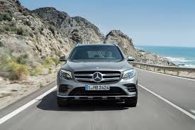 build mercedes mercedes confirms that it s well advanced in effort to