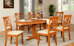 dining chair dining room table with chairs fascinating dining full size of dining chair dining room table with chairs fascinating dining room table and