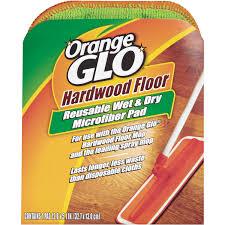 Orange Glo Laminate Floor Cleaner Orange Glo Floor Cleaner Floor And Decorations Ideas