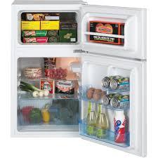 under cabinet fridge and freezer lec t50084 undercounter fridge freezer