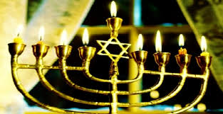 hanukkah celebrations to experience while teaching abroad