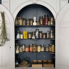 kitchen cupboard storage ideas ebay a garage converted into a period style mews house in bath
