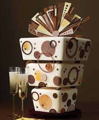 wedding cake ideas thatweddinggirl com