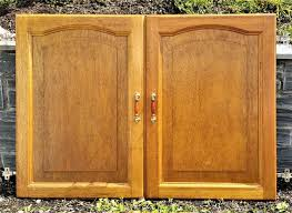 solid wood kitchen doors second hand kitchen furniture buy and