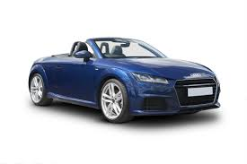 new audi tt roadster 2 0t fsi sport 2 door 2015 for sale